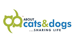 ABOUT CATS & DOGS
