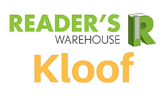READER'S WAREHOUSE