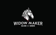 Widow Maker Logo