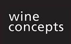 Wine Concepts Logo