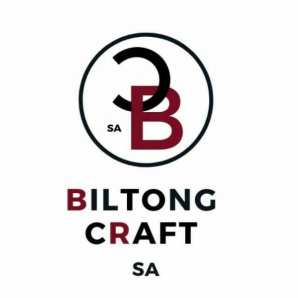 Biltong Craft SA