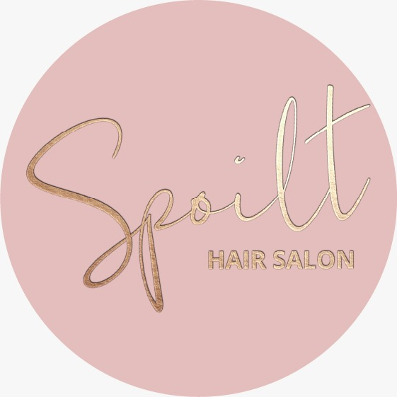 Spoilt Hair Salon